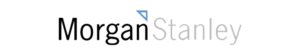 Morgan_Stanley_Historical_Logo