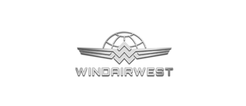 WindAirWest