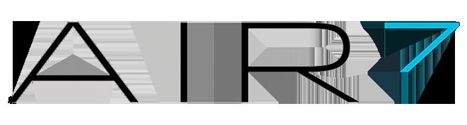 airr7