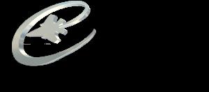 Camar Aircraft Parts Co.