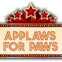 Applaws for Paws